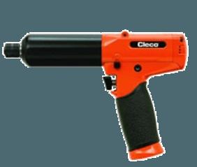 50 Series – Pistol