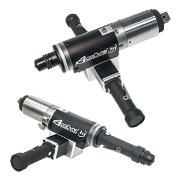 HT Series Dual Lever Tools