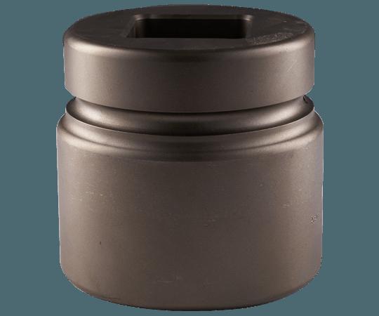 EcoLine-single-socket
