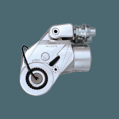 Hydraulic Hytorc