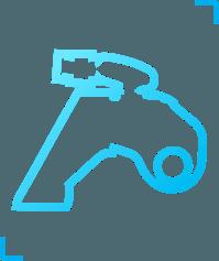 hytorc icon