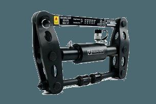 SG Hydraulic Series