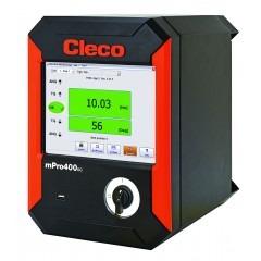 mPro400GCD-M Hybrid Master Global Controller