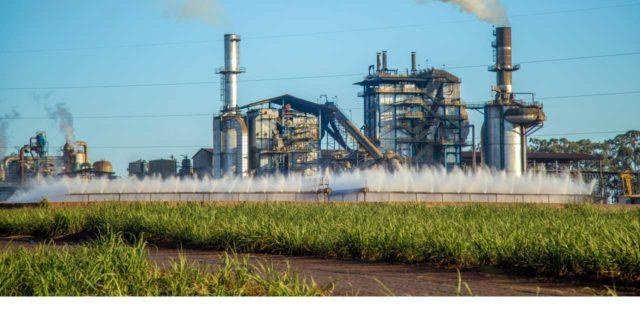 Sugar Industries