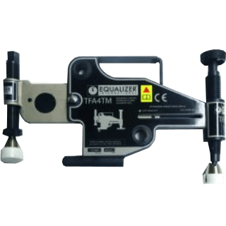 TFA4TM Mechanical