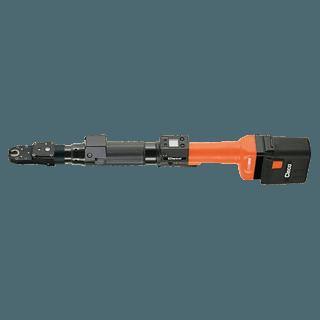LiveWire - 47 Series - Tubenut