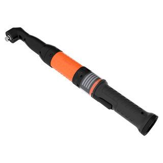NeoTek - 30 Series - Corded Electric - Right Angle
