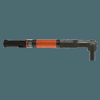 NeoTek - 50 Series - Corded Electric - Hold-n-Drive