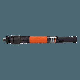 NeoTek - 50 Series - Corded Electric - Inline