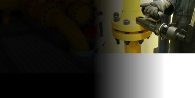 Integral Hydraulic EQUALIZER Product Banners