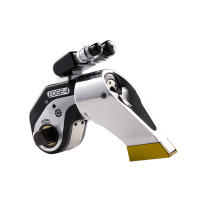 Hydraulic Torque Wrench EDGE