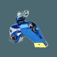 Hydraulic Torque Wrench MXT