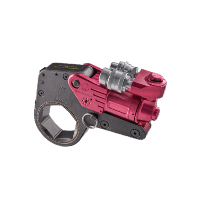 Hydraulic Torque Wrench XLCT