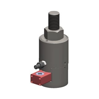 FOUNDATION TENSIONERS