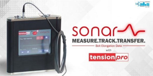 TensionPro Sonar