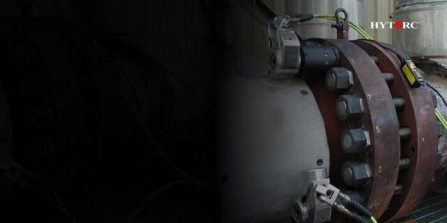 Hytorc Inside Banner image