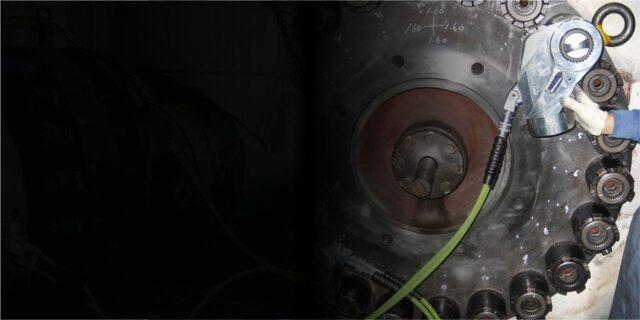 Avanti Hydraulic