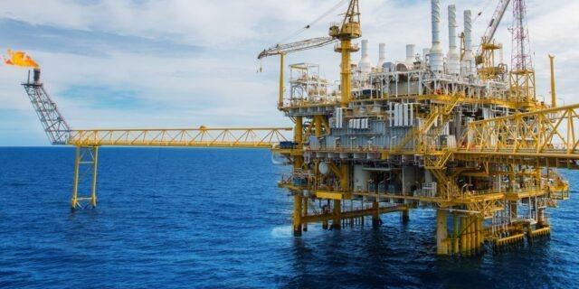 Industries Offshore